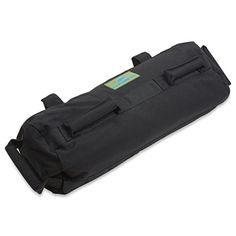 Heavy Duty Workout Sandbags For Fitness Exercise Sandbags Military Sandbags Weighted Bags Fitness Sandbags Training Sandbags Tactical Sandbags Sandbag Training 120 lb Black >>> Click image for more details.