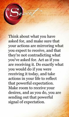 Money and Law of Attraction - Law of Attraction, daily teachings The Astonishing life-Changing Secrets of the Richest, most Successful and Happiest People in the World Manifestation Law Of Attraction, Law Of Attraction Affirmations, Secret Law Of Attraction, Law Of Attraction Quotes, Positive Affirmations Quotes, Affirmation Quotes, Affirmations Success, Quotes Positive, Positive Mindset