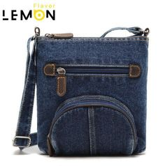 $8.50 (Buy here: https://alitems.com/g/1e8d114494ebda23ff8b16525dc3e8/?i=5&ulp=https%3A%2F%2Fwww.aliexpress.com%2Fitem%2F2014-Free-shipping-Women-Leisure-Tannins-Wind-Blue-Denim-Pocket-One-Shoulder-Messenger-Bag-Female-Jeans%2F2041289207.html ) 2017 Free shipping Women Leisure Tannins Wind Blue Denim Pocket One Shoulder Messenger Bag Female Jeans Crossbody Bag B041 for just $8.50