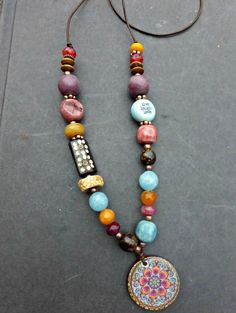 Jewelry & Accessories Steady Kiwa Loose Pearl Genuine Pearl Loose Bead Baroque Pearl Natural Grey Color In Pair Strong Luster Women Diy Keshi Pearl
