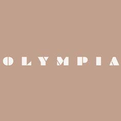 www.olympiaactivewear.com