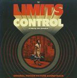Limits of Control [Soundtrack] [CD]