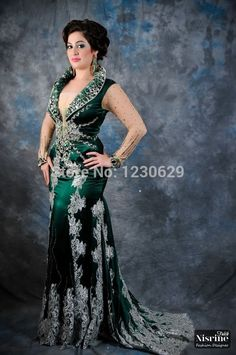 71fd921b65727 22 Best Arabic Evening Dresses images