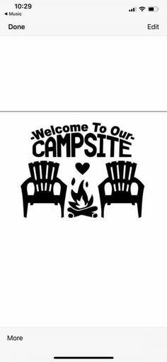 Camper Sayings, Camper Quotes, Cricut Stencils, Cricut Fonts, Silhouette Cutter, Silhouette Clip Art, Welding Projects, Vinyl Projects, Personalized Wood Signs