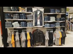 Brand factory Ramadan Special offers 2017