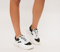 Air Max Sneakers, Sneakers Nike, Nike Air Max, Casual, Sports, Fashion, Nike Tennis, Hs Sports, Moda