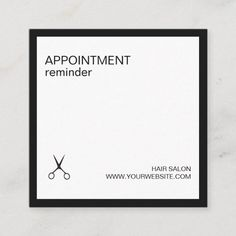 Dark Grey Hair, Write It Down, Love Hair, Get The Job, Appointments, Smudging, Elegant, Appointment Card, Business Supplies