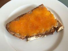 Turbohausfrau: Mandarinenmarmelade Chutneys, Pesto, Pie, Sweet, Desserts, Food, Gelee, Honey, Syrup