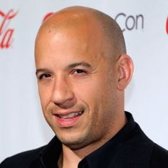 Vin Diesel Religion and Political Views