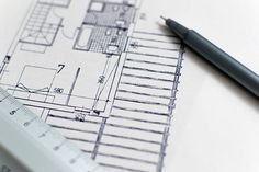 A great architect  has strong drawing or sketching skills to provide accurate plan and design. They can visualize well the outcome of a project starting with the plan.  If you need a good architect for your home improvement job , just post your job and get quotes on Piece2gether