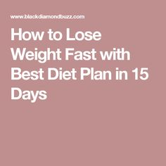 Yourself 200lb weight loss clinics spring exercise