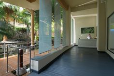 Le Spa, an all-new well-being experience at Le Victoria Hotel, Mauritius