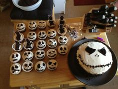 baby shower ideas on pinterest halloween baby showers themed baby