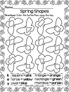 spring kindergarten math worksheets common core aligned kindergarten math common cores and. Black Bedroom Furniture Sets. Home Design Ideas