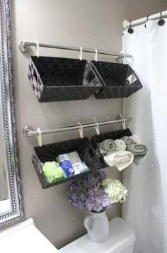 martha stewart closet corner home ideas pinterest martha
