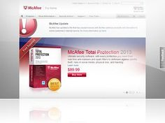 Up to 50% instant savings can be had with the McAfee coupon posted here (no code required).