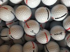 Olympic Golf, Golf Ball, Golf Clubs
