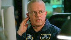 "StargateDaily on Twitter: ""'Norman Davis' 😂😂😂 #Stargate #StargateSG1 #StargateNow… "" Gary Jones, The Thing Is, Stargate, Atlantis, Origins, Norman, Twitter Sign Up, Lol, Shit Happens"