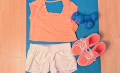 Top 5 des activités sportives pour chasser la cellulite !