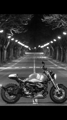 GOOFIT 2 /× Motorrad LED Blinker Blinkleuchte f/ür ATV Scooter Pocketbike Roller Motorrad