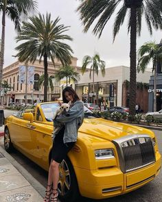 meet wealthy and beautiful singles online Pritty Girls, Luxury Concierge Services, Ontario California, Sugar Daddy Dating, Rolls Royce Wraith, Billionaire Lifestyle, My Life Style, Beautiful Villas, Rich Kids