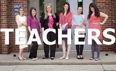 Teachers season 2 episode 4 :https://www.tvseriesonline.tv/teachers-season-2-episode-4/