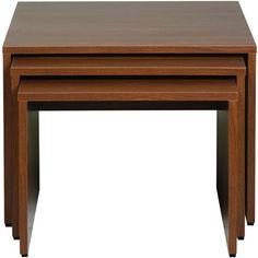 Vena Zigon Sehpa  #TepeHome #sehpalar #sehpa #ortasehpa #mobilya #evdekorasyonu #coffeetables #endtables #occasionaltables #furniture #homedecor