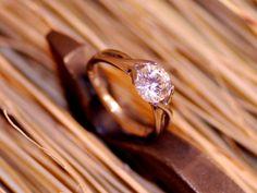 Sholdt Design Ring #wedding #bridal
