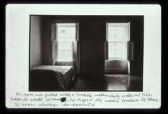 Duane Michals - Person to Person - 7