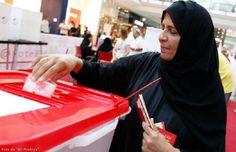Il Bahrain alla prova delle prime elezioni dalle Primavere arabe fallite, ma gli sciiti boicottano le urne | The Horsemoon Post