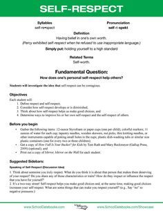 Letter Of Recommendation For Teaching Position  School