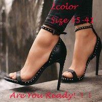 high heels – High Heels Daily Heels, stilettos and women's Shoes Stilettos, Women's Pumps, Stiletto Heels, Ankle Heels, Rockstud Pumps, Ankle Boots, High Boots, Long Boots, Super High Heels