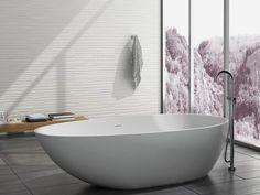 Vasca Da Bagno Iperceramica : Fantastiche immagini in vasche da bagno su nel