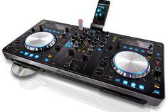Pioneer DJ | XDJ-R1