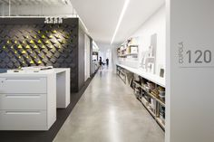 nbbj-columbus-office-design-11