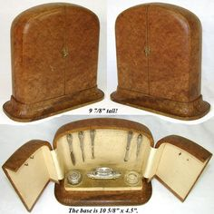 451 Best Vanity Sets Amp Cases Hand Mirrors Dresser Sets