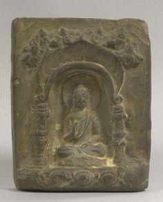 The Fruit Which Arises as Samadhi Matures, by Ajahn Chah – Buddhism now Theravada Buddhism, Buddhist Meditation, Buddha, Religion, Notes, Feelings, Fruit, Metropolitan Museum, China
