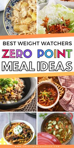 Here are 15 delicious zero point weight watchers meal ideas from the ultimate collection of Zero Point Weight Watchers M Weight Watchers Meal Plans, Weigh Watchers, Weight Watcher Dinners, Weight Watchers Desserts, Healthy Snacks, Healthy Eating, Healthy Recipes, Healthy Breakfasts, Clean Eating