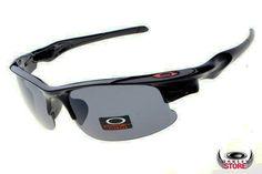 418c2479537 Fake Oakley Sunglasses Youtube Videos