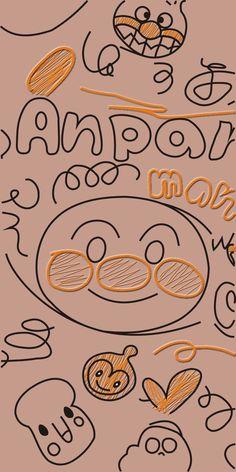 Cute Pastel Wallpaper, Cartoon Wallpaper Iphone, Soft Wallpaper, Graphic Wallpaper, Bear Wallpaper, Cute Patterns Wallpaper, Iphone Background Wallpaper, Aesthetic Pastel Wallpaper, Kawaii Wallpaper
