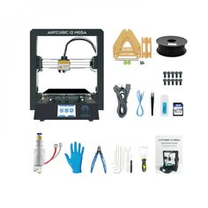 High Quality 3D Printer Price: $ 174.15 & FREE Shipping #teknokave #gadgetslovers 3d Printer Price, Best Smart Home, Consumer Electronics, Printers, Technology, Free Shipping, Drones, Retro, Store