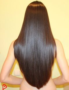 ♔ Beautiful Long & Shiny Hair                                                                                                                                                                                 More
