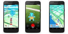 Pokémon Go Eggs Tricks: Eggs Hatching, Hack Gyms using Eggs - http://www.sportsrageous.com/gaming/pokemon-go-eggs-tricks-eggs-hatching-hack-gyms-using-eggs/41615/