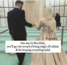 Islamic Love Quotes