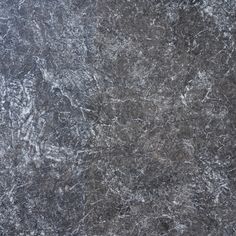 More black than dark grey with streaks of white to light grey, a bold choice for modern interior floors and walls and works particularly effectively when combined with lighter tones. Marble Tiles, Modern Interior, Dark Grey, Lighter, Floors, Walls, Black, Home Tiles, Flats