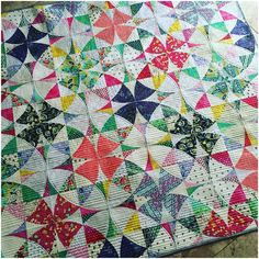 Chic Country pattern by Sew Kind of Wonderful. have it, now use it!