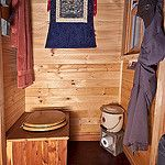 _DSC9289-Edit by Tumbleweed Tiny House Company