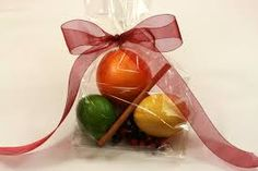 fresh holiday potpourri - Google Search
