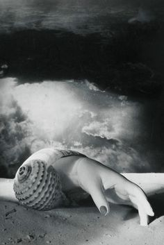 Widely known as Picasso's muse and lover, a new exhibition at Tate Modern proves that Dora Maar was an exceptional artist and photographer in her own right Man Ray, Surrealist Photographers, Female Photographers, Salvador Dali, Pablo Picasso, Dora Maar Picasso, Photomontage, Dorothea Tanning, Cleveland Museum Of Art