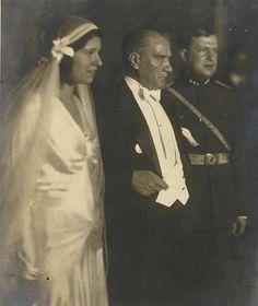 Atatürk'ün nadir bulunan görüntüleri - Son Dakika Haberleri | Sayfa-16